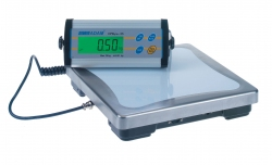 Weighing Scales, Digital, CPWplus Series, 150kg x 50g