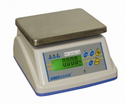 Scales, Wash Down, WBW Series, 2,000g x 0.2g