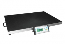 Weighing Scales, Digital, CPWplus L Series, 150kg x 50g
