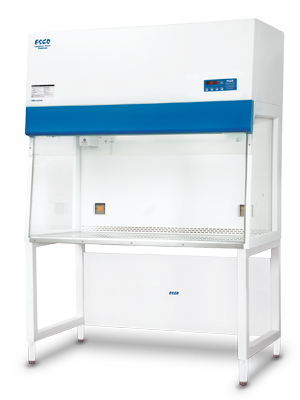 Airstream Vertical Laminar Flow Cabinet
