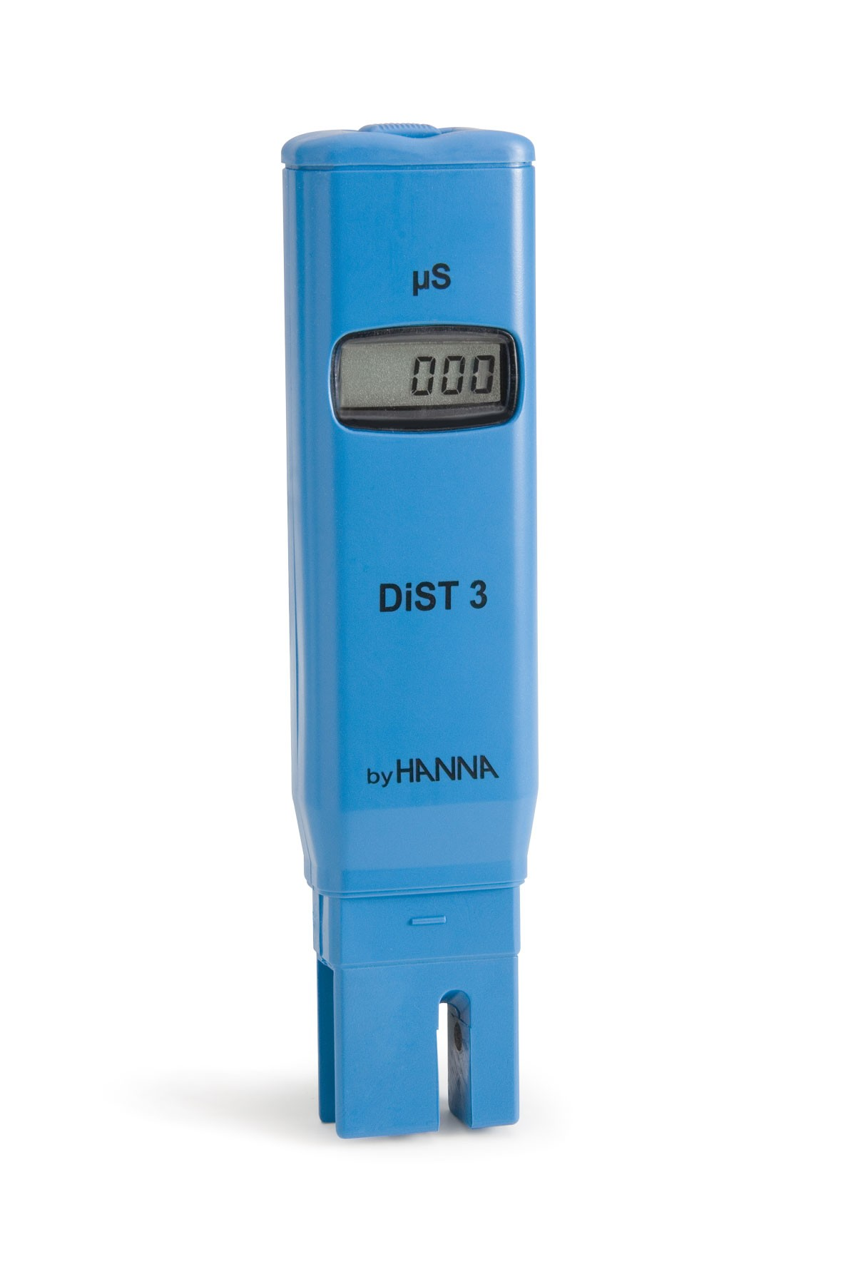 DiST 4 Pocket Tester, Conductivity (EC) only, ATC