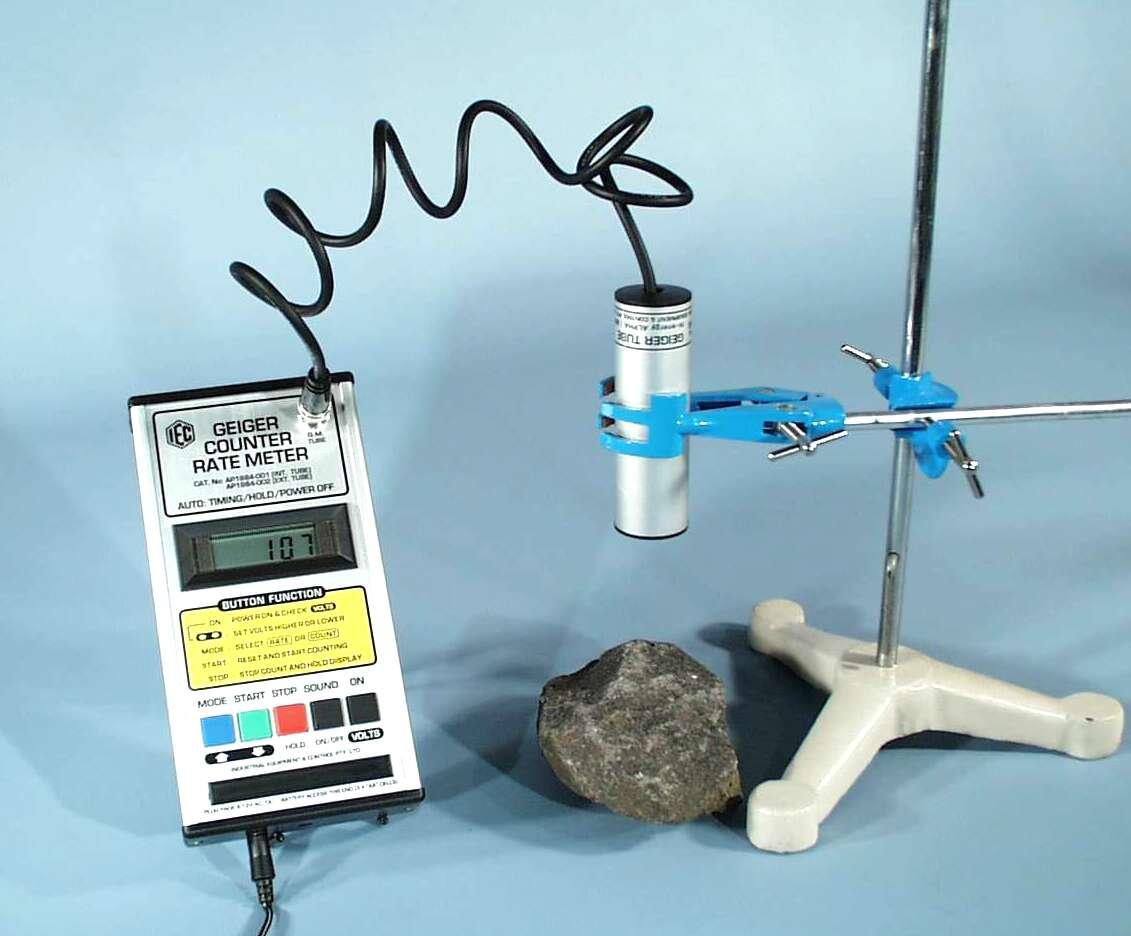 Geiger Counter Ap1884 002 Aim Scientific A Leading Provider Of Diagram